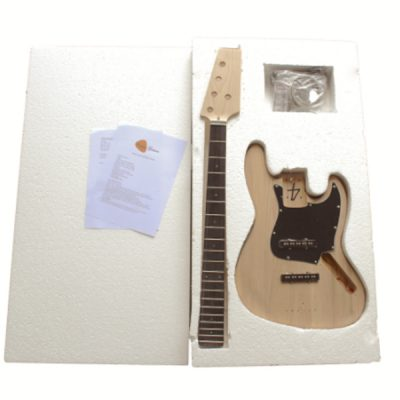Guitar DIY Kits Archives - UK Music Supplies